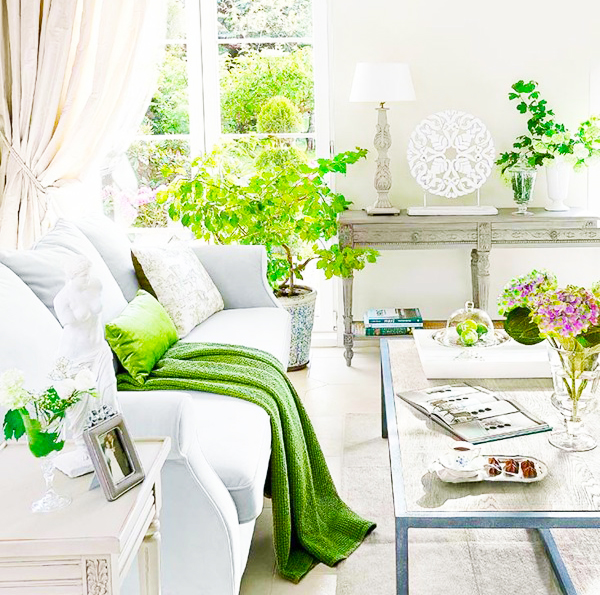 Best Living room Ideas to Remodel Different Interior Design in Your Living Room Area in 2016 in to Fantastic for Your Family