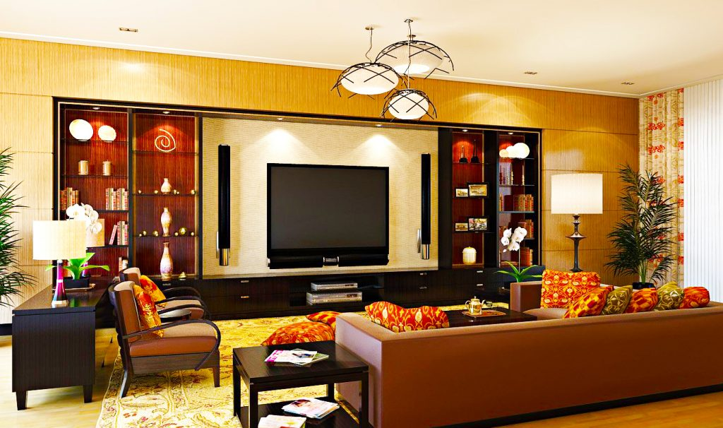 Best Living room Ideas to Remodel Different Interior Design in Your Living Room Area in this year to Fantastic for Your Family