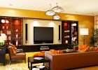 best living room ideas to remodel different design in living room area 6