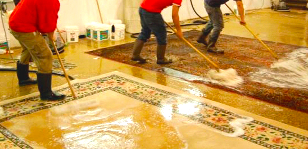 Carpet-Rewashing-for-luxury-home-Improvements-with-rugs-decorations-ideas-for-luxury-interior-designs-ideas