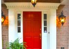 FrontDoor Porch Homeimprovements