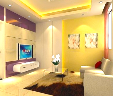 LED-Lights-attractive-to-make-luxury-home-improvements-to-save-electricity-billing-in-smart-way
