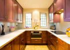 beautiful kitchen modern small kitchen design and decoration ideas with kitchen gallery
