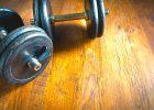 best place for hardwood flooring for durability engineering hardwood floor