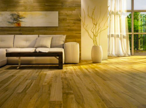 8 benefits and advantages of hardwood floor for your beautiful and popular home design interior and also get durability floors