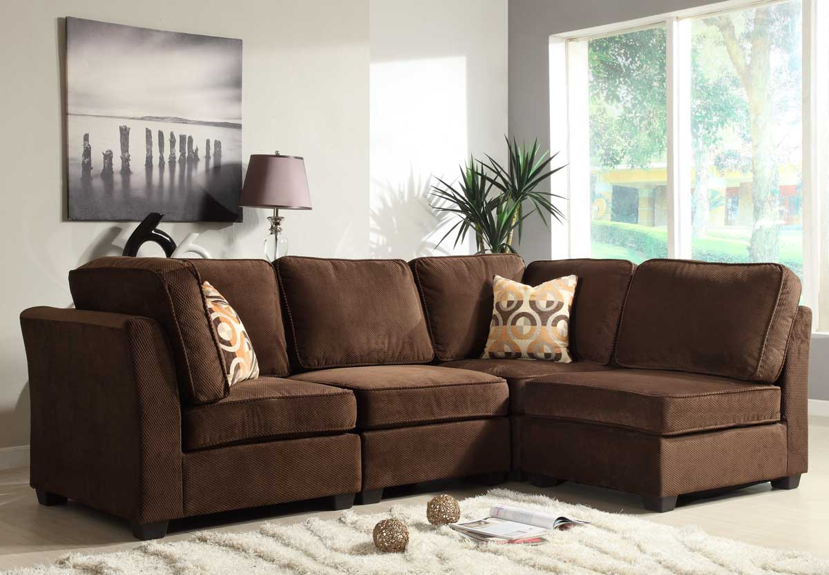 brown-sofa-for-modern-interior-decorating-ideas-for-modern-interior-designs-homes