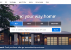 buy real estate online and sell your house online with zillow com home