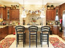 decorating-kitchen-cabinets-designs-ideas-for-luxury-custom-wood-cabinetry