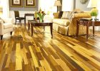 enggineering hardwood floor and hardwood flooring services