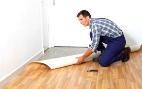 installing-vinyl-flooring-in-bathroom-with-installing-vinyl-floor-tiles