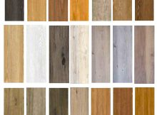 various-type-of-vinyl-flooring-that-will-make-your-home-interior-design-will-look-more-cozy