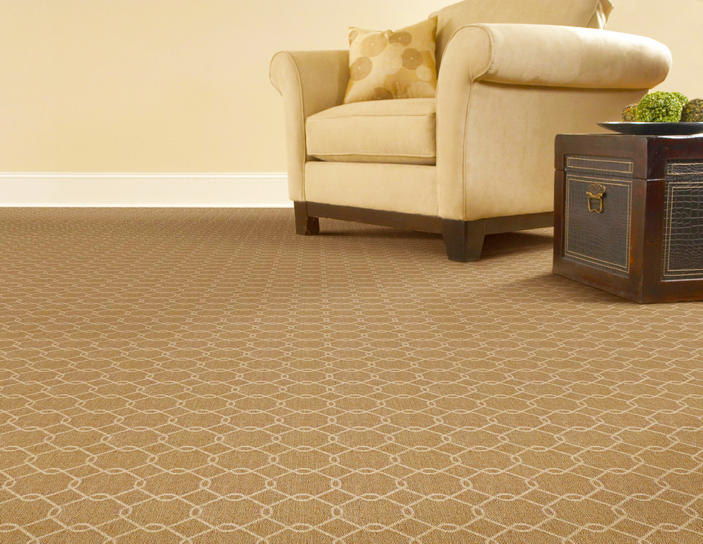 living-room-carpet-for-outdoor-carpet-in-carpet-prices-with-soft-flooring-from-brown-carpet-with-mosaic-pattern-for-living-room-flooring