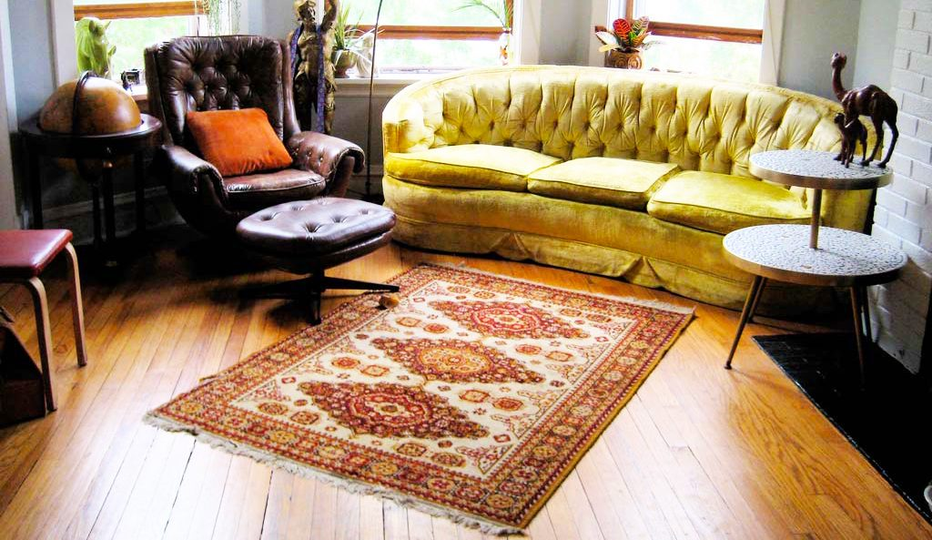 Living Room Carpet For Sale In Stores