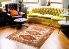 living room carpet for sale in carpet stores with cheap carpet prices