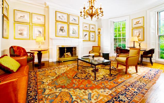 living-room-carpet-padding-on-floor-rugs-for-living-room-rugs-with-luxury-living-room-interior-designs