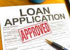 loan applacation for we buy houses from buy house real estate