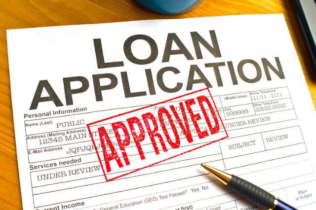 loan-application-for-buy-houses-from-house-real-estate-companies