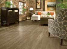 clean-vinyl-floor-for-luxury-vinyl-floor-for-interior-home-design-to-make-perfect-flooring-in-your-home-designs-ideas