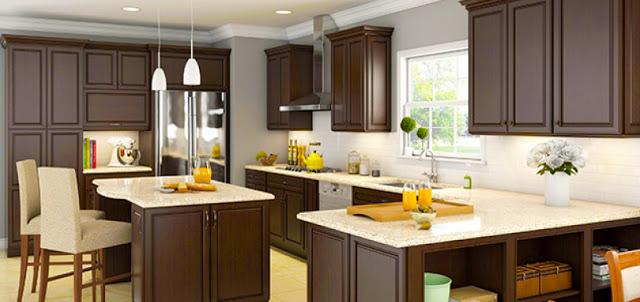 modern-espresso-kitchen-cabinets-remodel