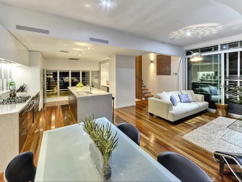 modern-interior-design-ideas-for-homes-with-modern-open-kitchen-designs-ideas-in-white-modern-interior-design-ideas