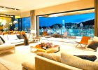 modern interior lighting for living room modern interior decorating ideas