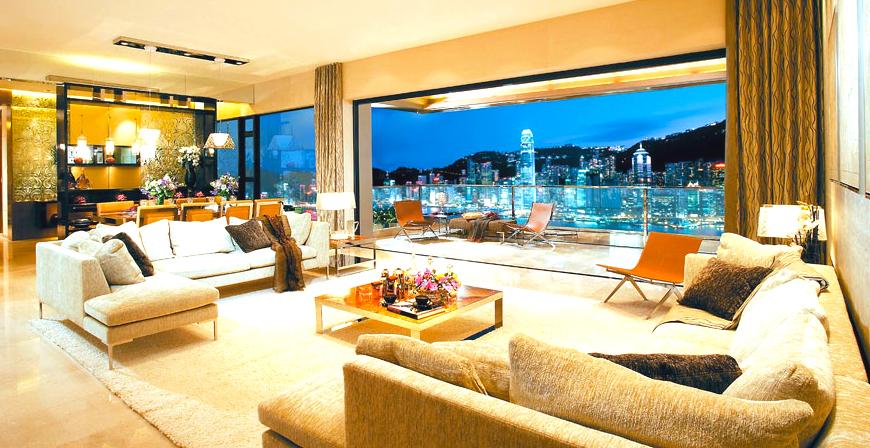 modern-interior-lighting-for-living-room-modern-interior-decorating-ideas