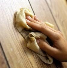mop-how-to-clean-vinyl-floors-that-is-really-dirty-and-best-way-to-clean-vinyl-floors-to-mop-vinyl-floor