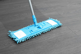 mop-how-to-clean-vinyl-floors-with-ground-in-dirt-and-best-thing-to-clean-vinyl-floor