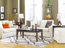 living-room-carpet-ideas-for-living-room-interior-design-with-luxury-rugs-for-perfect-living-room