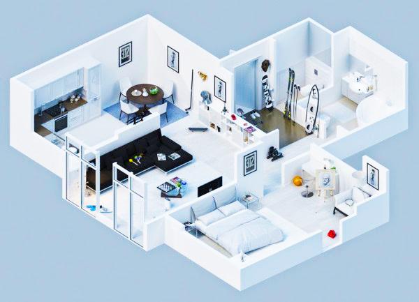 plan-a-modern-custom-homes-for-sale-with-qaulity-custom-homes