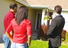 realtor campanies that buy houses cause we buy house fast