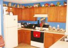 remodel kitchen cabinets and ideas for above kitchen cabinetsby designer kitchen cabinets