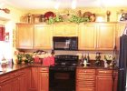 remodel kitchen cabinets for kitchen cabinets top decorating ideas