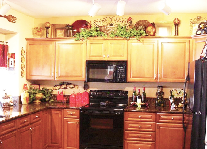 remodel-kitchen-cabinets-for-kitchen-cabinets-top-decorating-ideas