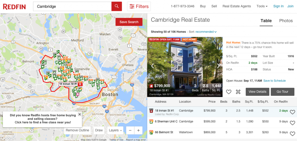 sell-a-house-online-to-find-house-online-with-redfin-map