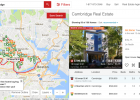 sell a house online to find house online with redfin map
