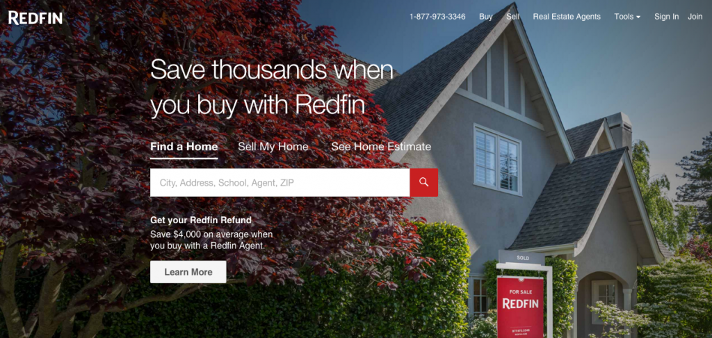 sell-my-house-online-or-buy-and-sell-real-estate-online-in-home-redfin-com