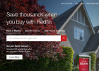 sell my house online or buy and sell real estate online in home redfin com