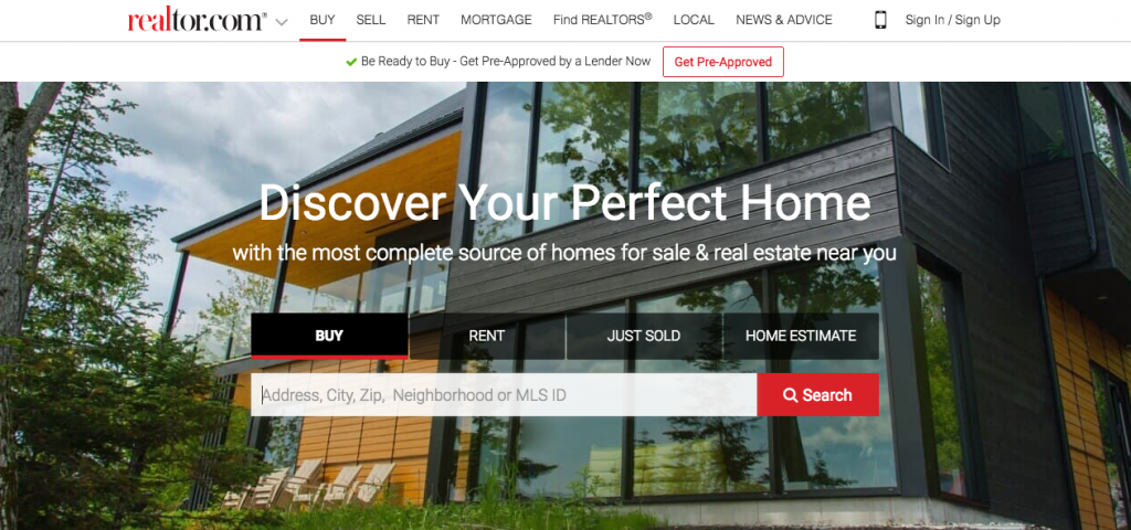 sell-your-house-online-for-online-house-buyers-in-realtor-com