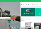 sell your house online with online real estate agent or buy house online by trulia com