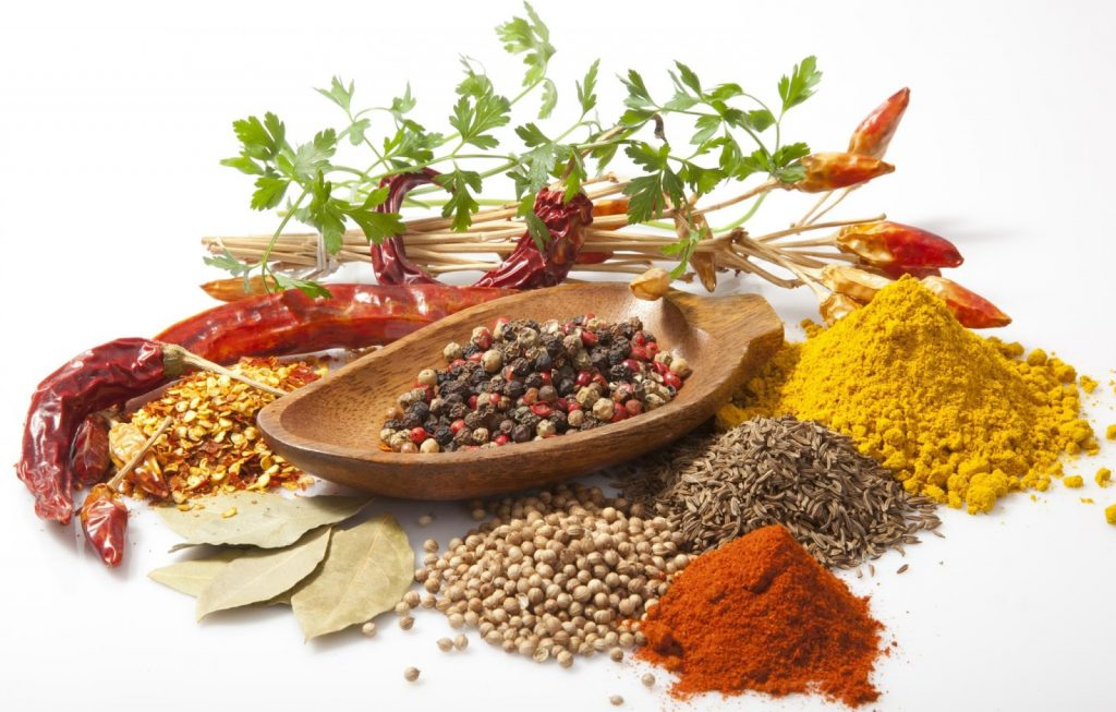 spices-kitchen-from-best-place-for-a-vegetable-garden-with-design-vegetable-garden
