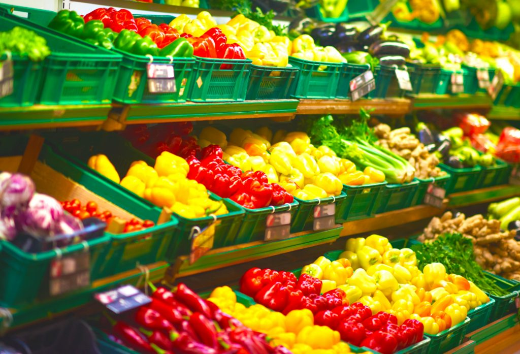vegetables-in-market-from-best-place-for-a-vegetable-garden-in-rack-basket-vegetables