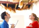 we buy houses for cash and looking to buy house also inspection