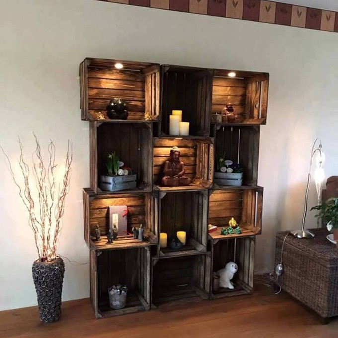 wood-cabinet-for-modern-interior-design-ideas-living-room-for-homes-from-wood-pallet-diy-ideas-racks