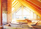 wood custom homes and custom homes builder also custom house pictures