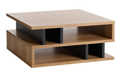 Modern-white-and-black-cofffee-table-with-wood-coffee-table-for-coffee-tables-for-sale