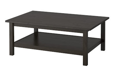 black-coffe-table-with-modern-design-for-small-coffee-table-with-lift-top-coffee-table-small-side-end-table