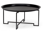 black coffee table with metal coffee table with round table for cocktail table with legs coffee table