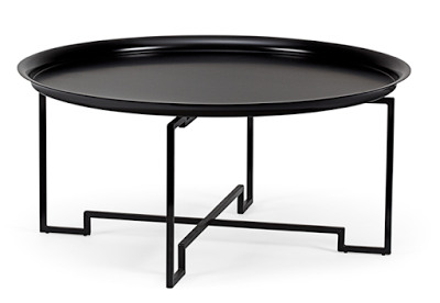 black-coffee-table-with-metal-coffee-table-with-round-table-for-cocktail-table-with-legs-coffee-table