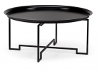 black coffee table with metal coffee table with round table for cocktail table withlegs coffee table